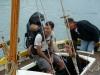 Embarquement immediat 6 et 8 Mai 2012