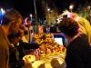 La valse des Capians 2013 - Samedi 8 Juin
