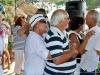 Les Latines de Bendor 2012