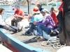 Latines de St Tropez 2013