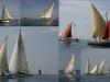 fete-des-capians-a-bandol-1er-juin-20121