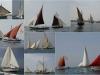 fete-des-capians-a-bandol-1er-juin-20122_0