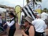 valse des Capians 2013 - Dimanche 9 Juin