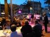 valse des Capians 2013 - Vendredi 7 Juin
