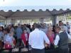 Valse des Capians 2018 - Vendredi 1 Juin