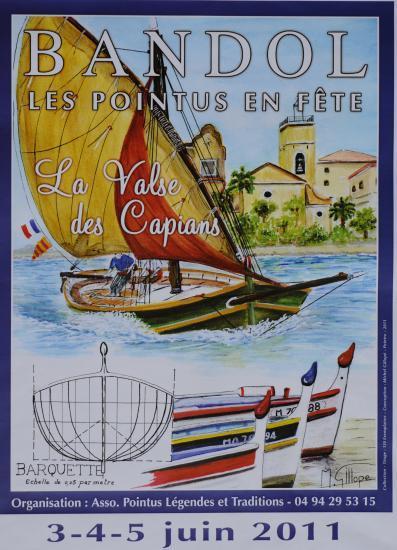 la_valse_des_capians_2011
