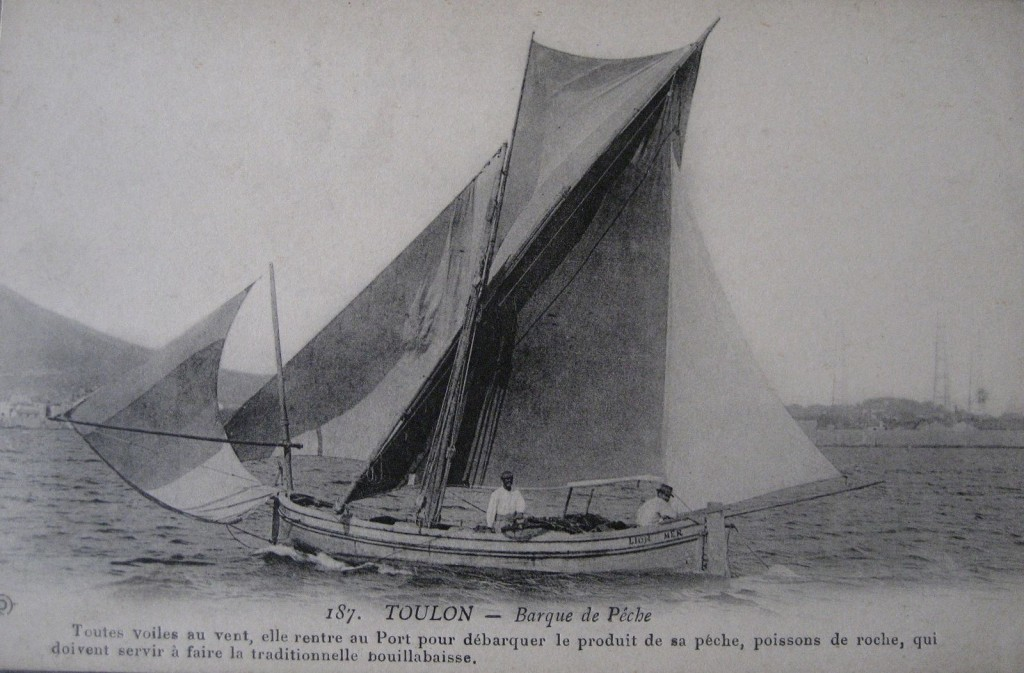 Toulon_barque peche_re