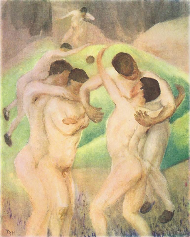 Janvier 1929