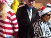Carnaval mars 2010