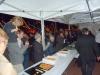Illumination des pointus 2012