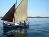 bateau-027