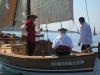 bateau-050