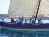 bateau-054