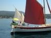 bateau-056