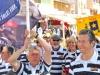 Printemps des Pays de Provence 2010