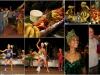 la-valse-des-capians-a-bandol-2-juin-201214